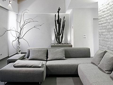 decoracion-salones-bilbao-bsreformasydecoracion